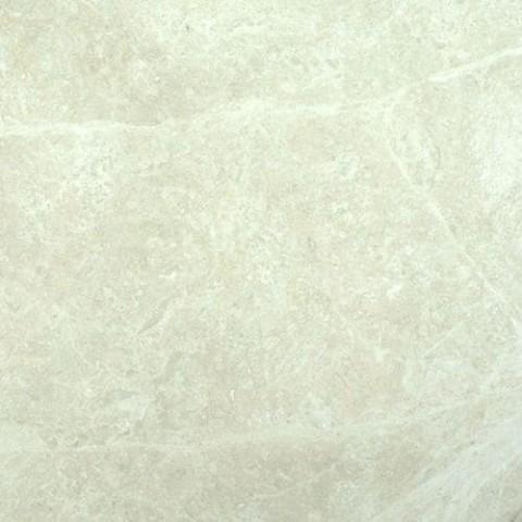 Мрамор Desert Oasis Плита 30 мм