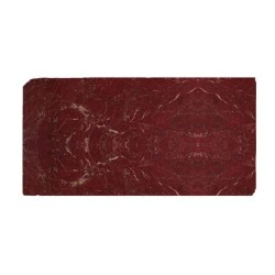 Мрамор Rosso Barocco Плита 20 мм
